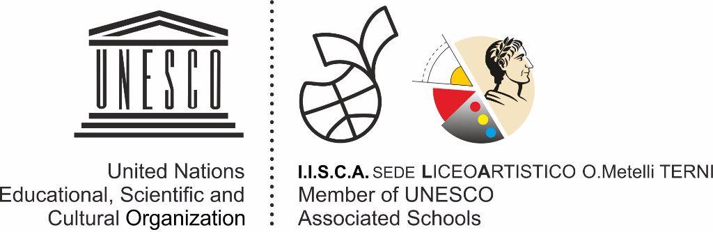 banner-marchio-unesco-iisca