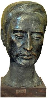 bronzo-aurelio-de_felice