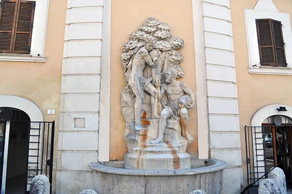 fontana-duomo